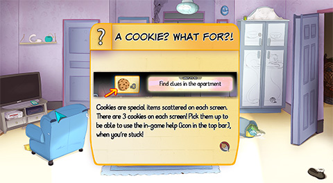 IMAGE(http://www.demetriosgame.com/images/comm/cookies1.jpg)