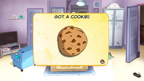 IMAGE(http://www.demetriosgame.com/images/comm/cookies2.jpg)