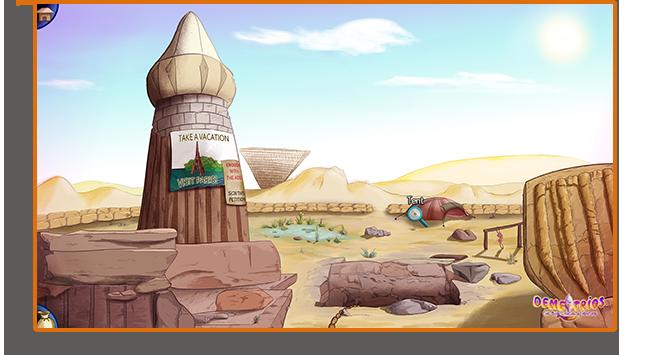 IMAGE(http://www.demetriosgame.com/images/comm/demetrios-excavations.png)