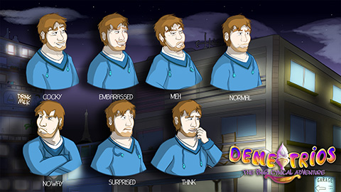 IMAGE(http://www.demetriosgame.com/images/comm/expressions.jpg)