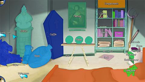 IMAGE(http://www.demetriosgame.com/images/comm/hotspots.jpg)