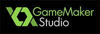 Game Maker Studio development tools